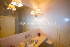 flat-for-rent-in-palma-old-town.A7.5
