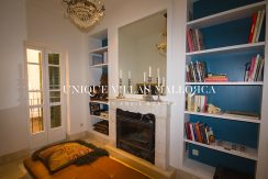 flat-for-rent-in-palma-old-town.A7.7