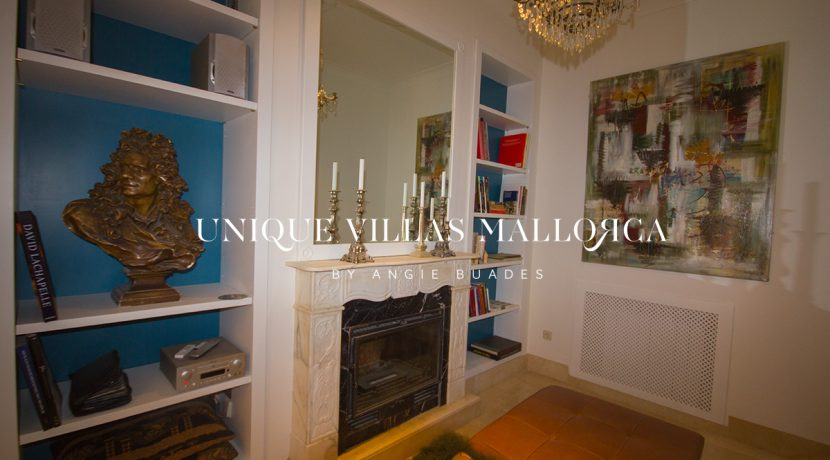 flat-for-rent-in-palma-old-town.A7.8