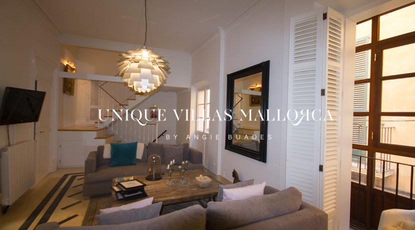 flat-for-rent-in-palma-old-town.A7.9