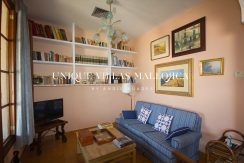 flat-for-rent-in-son-veri.uvm241.10