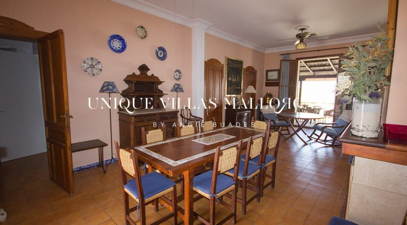 flat-for-rent-in-son-veri.uvm241.11