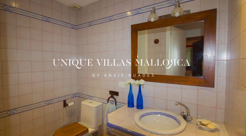 flat-for-rent-in-son-veri.uvm241.13