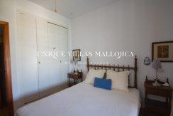 flat-for-rent-in-son-veri.uvm241.15