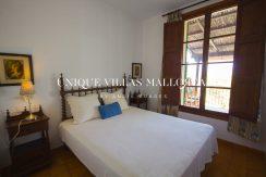 flat-for-rent-in-son-veri.uvm241.16