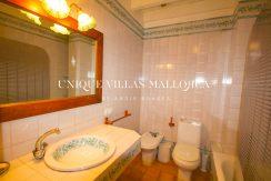 flat-for-rent-in-son-veri.uvm241.17