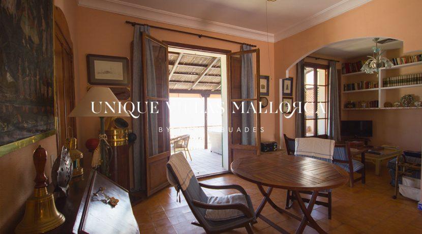 flat-for-rent-in-son-veri.uvm241.18