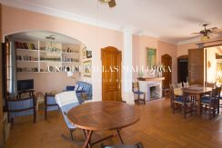 flat-for-rent-in-son-veri.uvm241.8
