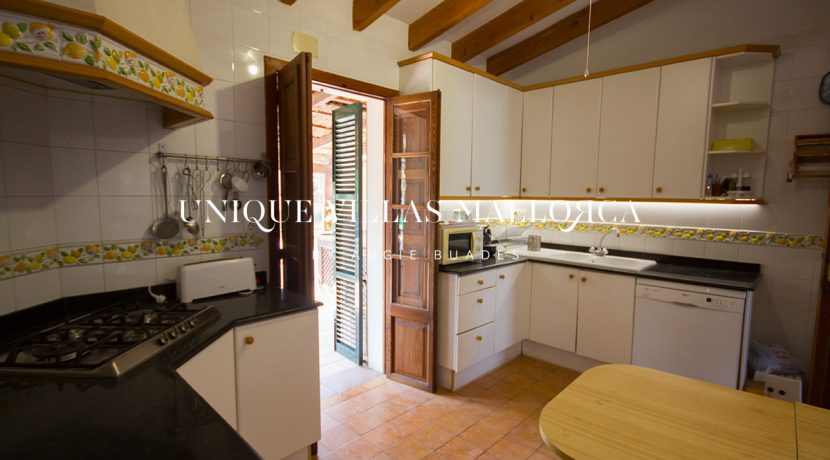 flat-for-rent-in-son-veri.uvm241.9