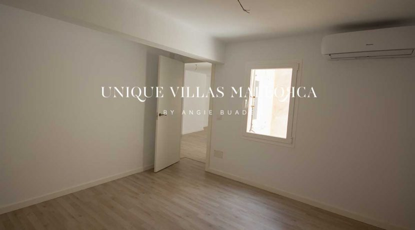flat-for-sale-in-Palma-center-uvm246.1