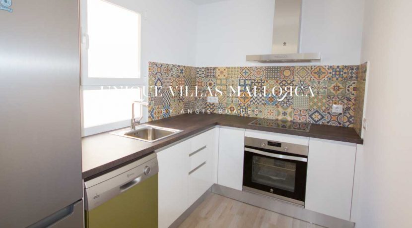 flat-for-sale-in-Palma-center-uvm246.10