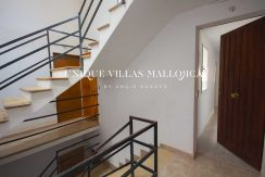 flat-for-sale-in-Palma-center-uvm246.11