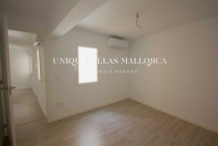 flat-for-sale-in-Palma-center-uvm246.2