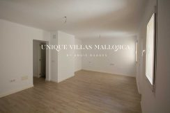 flat-for-sale-in-Palma-center-uvm246.3