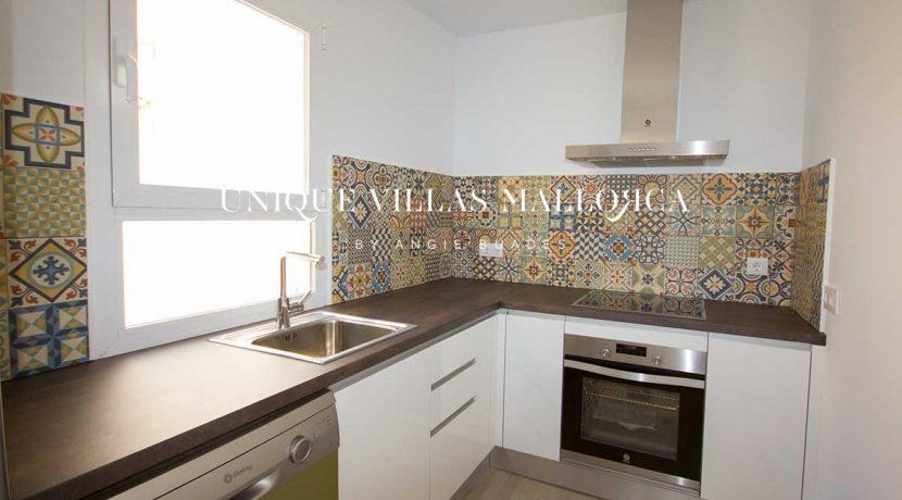 flat-for-sale-in-Palma-center-uvm246.4