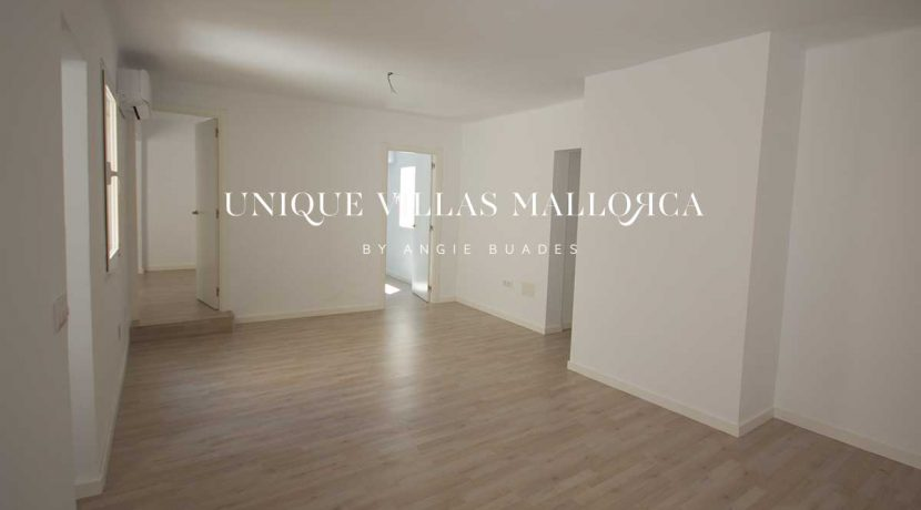flat-for-sale-in-Palma-center-uvm246.5