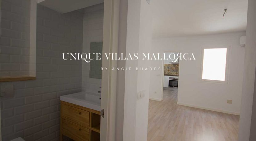 flat-for-sale-in-Palma-center-uvm246.6