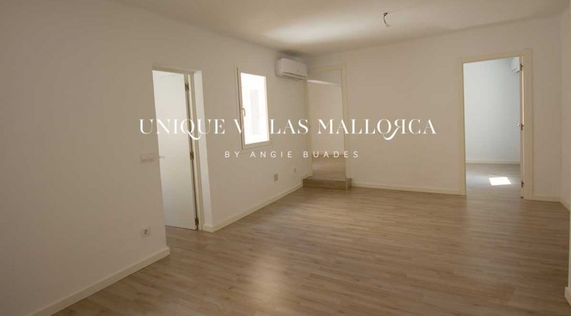 flat-for-sale-in-Palma-center-uvm246.7