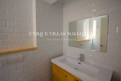 flat-for-sale-in-Palma-center-uvm246.9
