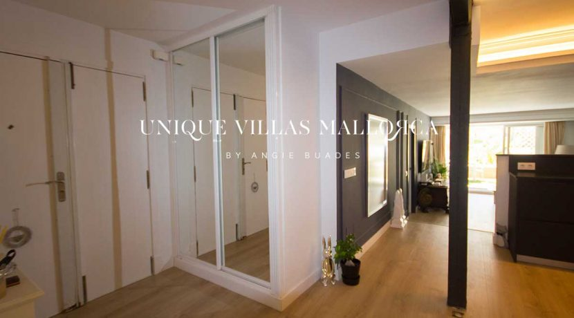house-for-sale-in-palma-uvm245.0