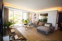 house-for-sale-in-palma-uvm245.10