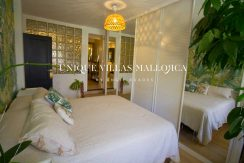 house-for-sale-in-palma-uvm245.11