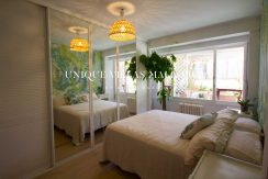 house-for-sale-in-palma-uvm245.12