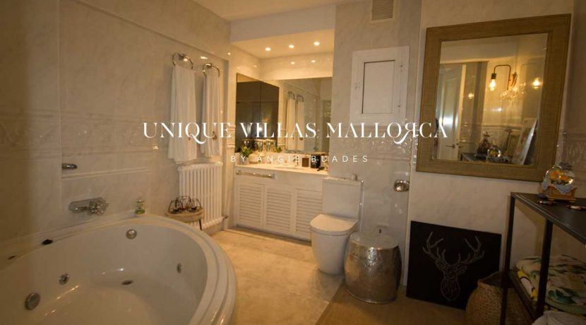 house-for-sale-in-palma-uvm245.13