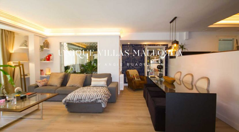 house-for-sale-in-palma-uvm245.14