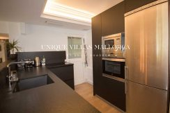 house-for-sale-in-palma-uvm245.15