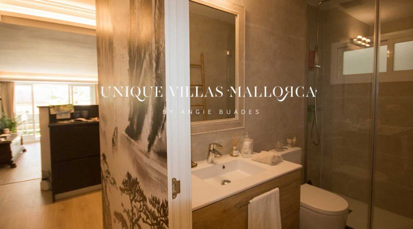 house-for-sale-in-palma-uvm245.16
