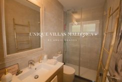 house-for-sale-in-palma-uvm245.17