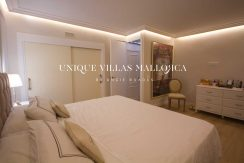 house-for-sale-in-palma-uvm245.18