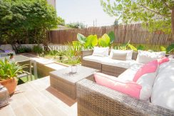 house-for-sale-in-palma-uvm245.19