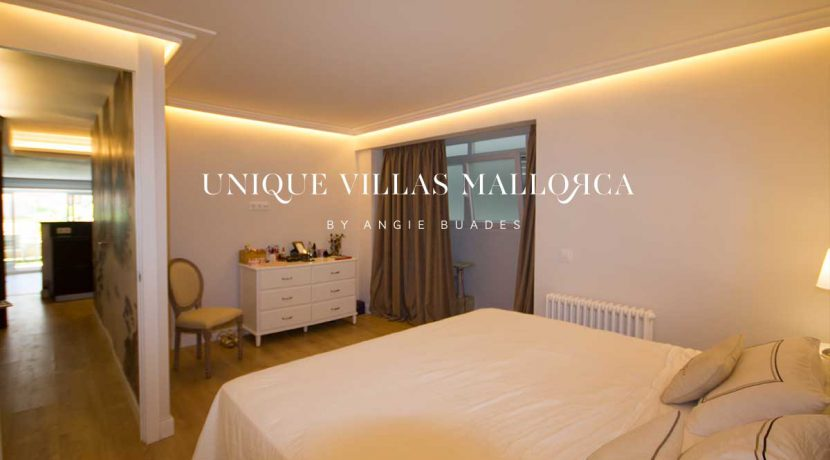 house-for-sale-in-palma-uvm245.2