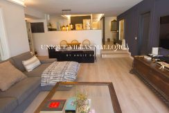 house-for-sale-in-palma-uvm245.20