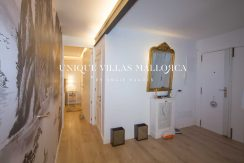 house-for-sale-in-palma-uvm245.21