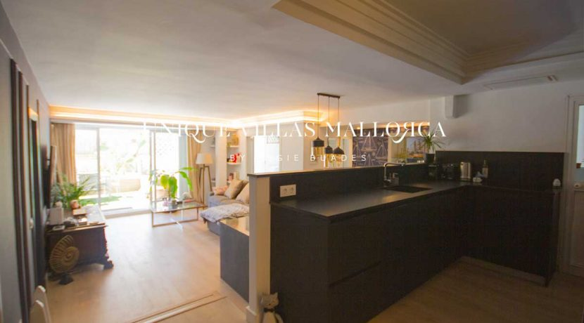 house-for-sale-in-palma-uvm245.3.2