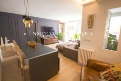house-for-sale-in-palma-uvm245.4.1