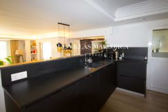 house-for-sale-in-palma-uvm245.5