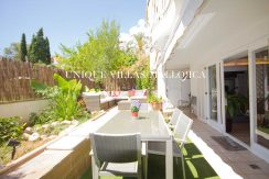 house-for-sale-in-palma-uvm245.7