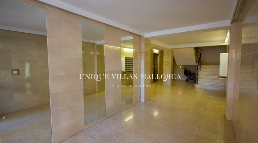 flat-for-rent-in-el-terreno-uvm251.1