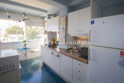 flat-for-rent-in-el-terreno-uvm251.14