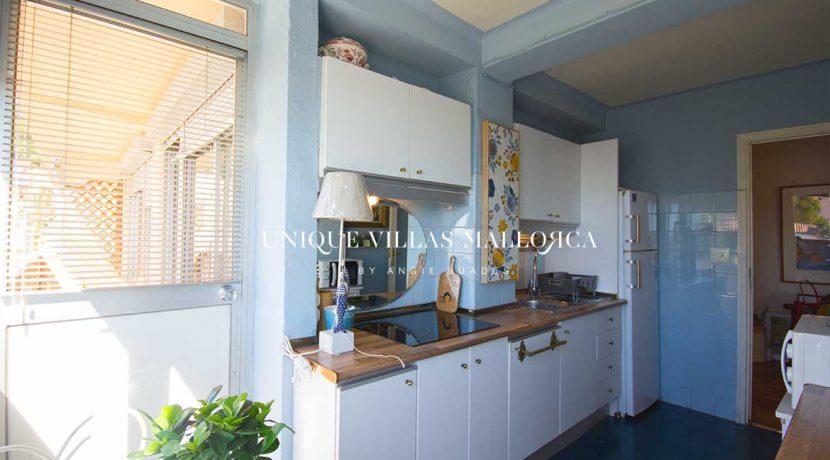 flat-for-rent-in-el-terreno-uvm251.15