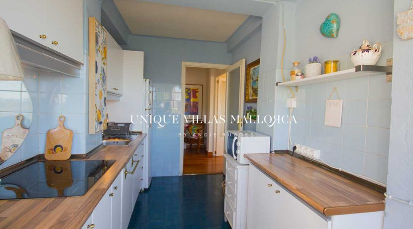 flat-for-rent-in-el-terreno-uvm251.16