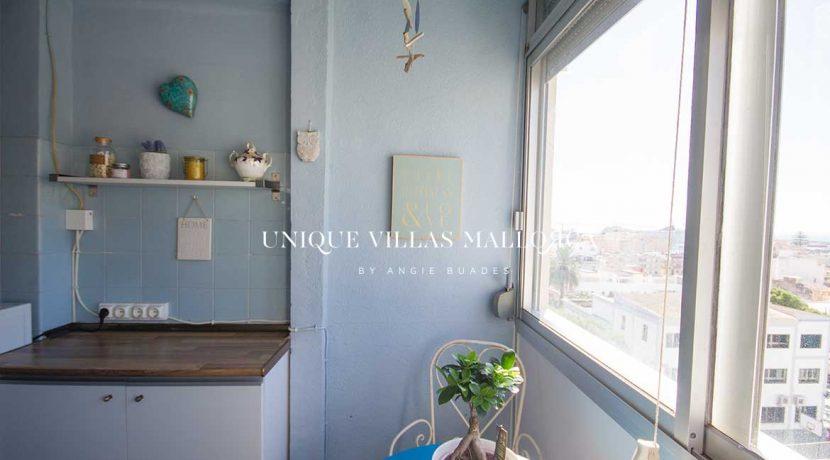 flat-for-rent-in-el-terreno-uvm251.17