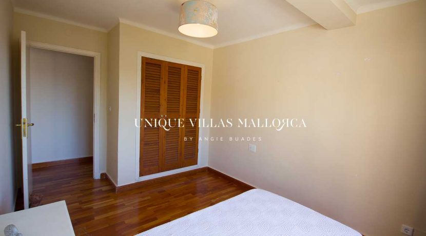 flat-for-rent-in-el-terreno-uvm251.18