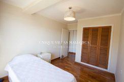 flat-for-rent-in-el-terreno-uvm251.19