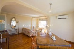 flat-for-rent-in-el-terreno-uvm251.21