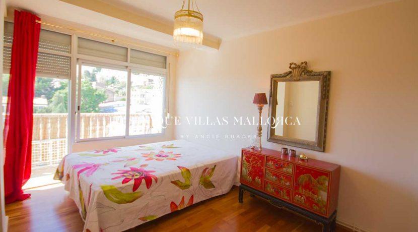 flat-for-rent-in-el-terreno-uvm251.23